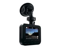 "Navitel R300 GPS Full HD/2""/140 - 505680 - zdjęcie 5"