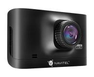 "Navitel R400 Night Vision Full HD/2,7""/120 - 505686 - zdjęcie 1"