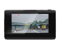 "Navitel R400 Night Vision Full HD/2,7""/120 - 505686 - zdjęcie 4"