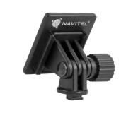 "Navitel R400 Night Vision Full HD/2,7""/120 - 505686 - zdjęcie 7"