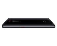 Xiaomi Mi 9T 6/128GB Carbon Black  - 506156 - zdjęcie 6