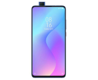 Xiaomi Mi 9T 6/64GB Glacier Blue - 506153 - zdjęcie 2