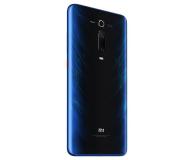 Xiaomi Mi 9T 6/64GB Glacier Blue - 506153 - zdjęcie 4