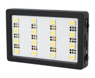 Newell LED Lux 1600 - 505919 - zdjęcie 2