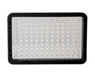 Newell LED LED168 - 505921 - zdjęcie 1
