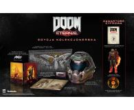 PC Doom Eternal Collector's Edition - 505984 - zdjęcie 3