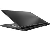 Lenovo Legion Y540-17 i7-9750HF/32GB/512/Win10 RTX2060  - 575722 - zdjęcie 7