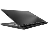Lenovo Legion Y540-17 i7-9750H/16GB/256 GTX1650  - 538367 - zdjęcie 7
