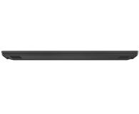 Lenovo Legion Y540-17 i7-9750H/16GB/256 GTX1650  - 538367 - zdjęcie 8
