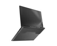 Lenovo Legion Y540-17 i7-9750H/16GB/256 GTX1650  - 538367 - zdjęcie 11