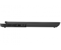 Lenovo Legion Y540-17 i7-9750H/16GB/256 GTX1650  - 538367 - zdjęcie 10