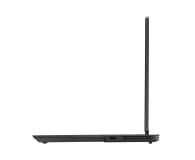 Lenovo Legion Y540-17 i7-9750H/16GB/480/Win10X GTX1650  - 538383 - zdjęcie 13
