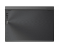 Lenovo Legion Y540-17 i7-9750H/16GB/480/Win10X GTX1650  - 538383 - zdjęcie 14