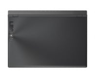 Lenovo Legion Y540-17 i7-9750H/16GB/256 GTX1650  - 538367 - zdjęcie 14