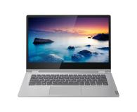 Lenovo IdeaPad C340-14 i3-8145U/8GB/240/Win10 Dotyk  - 507054 - zdjęcie 3