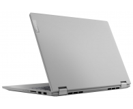 Lenovo IdeaPad C340-14 i3-8145U/8GB/240/Win10 Dotyk  - 507054 - zdjęcie 7