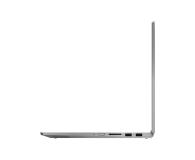 Lenovo IdeaPad C340-14 i3-8145U/8GB/240/Win10 Dotyk  - 507054 - zdjęcie 5