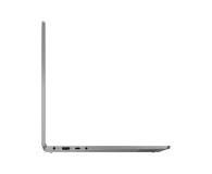 Lenovo IdeaPad C340-14 i3-8145U/8GB/240/Win10 Dotyk  - 507054 - zdjęcie 6