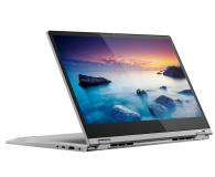 Lenovo IdeaPad C340-14 i3-8145U/8GB/240/Win10 Dotyk  - 507054 - zdjęcie 9