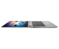 Lenovo IdeaPad C340-14 i3-8145U/8GB/480/Win10 Dotyk  - 507057 - zdjęcie 10