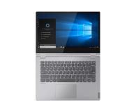 Lenovo IdeaPad C340-14 i3-8145U/8GB/480/Win10 Dotyk  - 507057 - zdjęcie 11