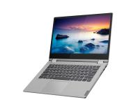 Lenovo IdeaPad C340-14 i3-8145U/8GB/240/Win10 Dotyk  - 507054 - zdjęcie 4