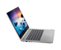 Lenovo IdeaPad C340-14 i3-8145U/8GB/240/Win10 Dotyk  - 507054 - zdjęcie 2