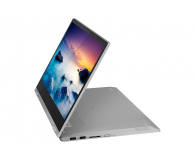 Lenovo IdeaPad C340-14 i3-8145U/8GB/240/Win10 Dotyk  - 507054 - zdjęcie 12