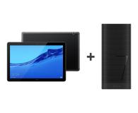 Huawei MediaPad T5 10 LTE Kirin659 2/16GB + Powerbank - 506209 - zdjęcie 1