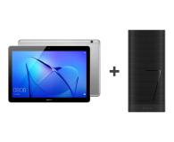 Huawei MediaPad T3 10 WIFI MSM8917 2/16GB + Powerbank - 506199 - zdjęcie 1