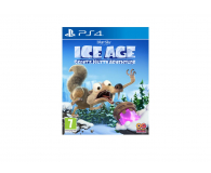 Just Add Water Developments Ice Age: Scrat's Nutty Adventure - 506052 - zdjęcie 1