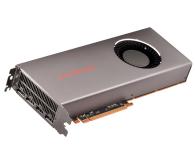 Sapphire Radeon RX 5700 8GB GDDR6 - 505938 - zdjęcie 2