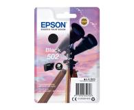 Epson 502 INK Black - 505659 - zdjęcie 1