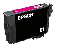 Epson 502 INK Magenta - 505662 - zdjęcie 2