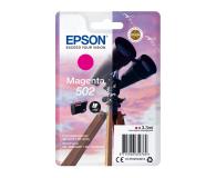 Epson 502 INK Magenta - 505662 - zdjęcie 1