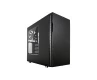Fractal Design Define R5 Blackout Edition Window - 264978 - zdjęcie 1
