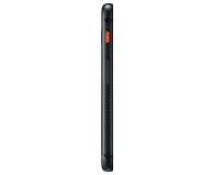 Samsung Galaxy Xcover 4s G398F - 505987 - zdjęcie 7