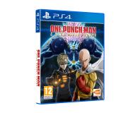 Spike Chunsoft One Punch Man - 505991 - zdjęcie 2