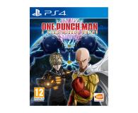 Spike Chunsoft One Punch Man - 505991 - zdjęcie 1