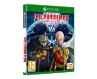 CENEGA One Punch Man - 505992 - zdjęcie 2