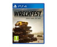 CENEGA Wreckfest - 506008 - zdjęcie 1