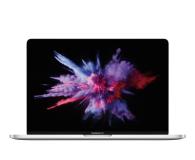 Apple MacBook Pro i5 1,4GHz/16GB/256/Iris645 Silver - 506955 - zdjęcie 1