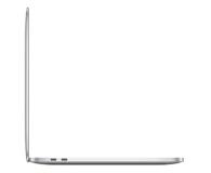 Apple MacBook Pro i5 1,4GHz/16GB/256/Iris645 Silver - 506955 - zdjęcie 2
