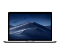 Apple MacBook Pro i5 1,4GHz/16GB/256/Iris645 Space Gray  - 506953 - zdjęcie 1