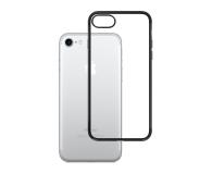 3mk Satin Armor Case do iPhone 7/8  - 506083 - zdjęcie 1