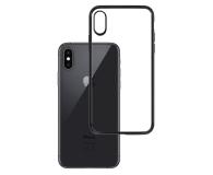 3mk Satin Armor Case do iPhone X/Xs - 506084 - zdjęcie 1