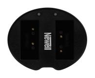 Newell SDC-USB do akumulatorów NP-W126 - 505918 - zdjęcie 1