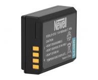 Newell Zamiennik LP-E10 - 505892 - zdjęcie 1
