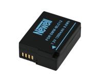 Newell Zamiennik DMW-BLC12 - 505889 - zdjęcie 2