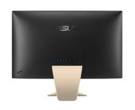 ASUS V222GAK-BA186AT J4005/4GB/128/Win10 - 512355 - zdjęcie 7